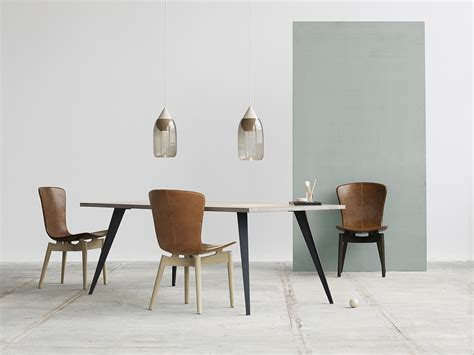 mater furniture twentieth art and design