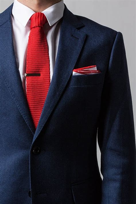 Square Suit gold bow tie and pocket square mens suits tips