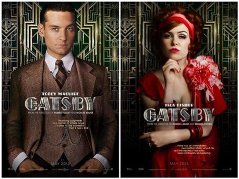 themes in great gatsby movie 95 best images about great gatsby on pinterest 1920s
