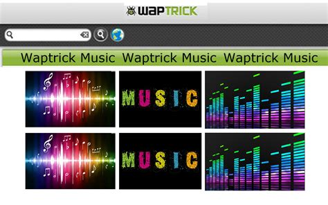 house music waptrick waptrick mp music download foto bugil bokep 2017