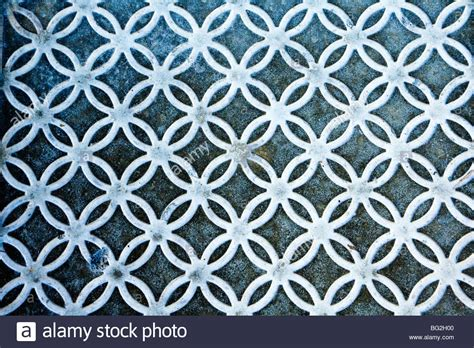 tile pattern rakatan temple asian tile patterns international buddhist temple