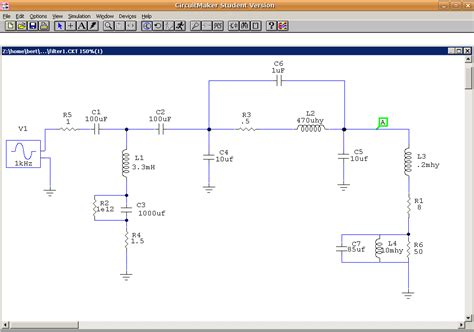 circuit maker circuit maker 6 pro free tairurnaccha