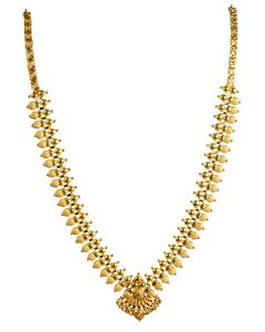 Latest Jewellery Collections   Latest Gold Jewellery Designs