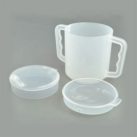 cup price cups and mugs low prices