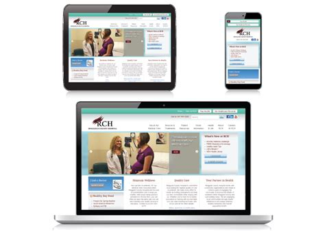 website layout design writing website development and design or redesign for businesses