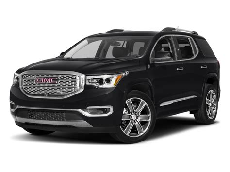 fitzgerald gmc fitzgerald buick gmc rockville vehicles for sale dealerrater