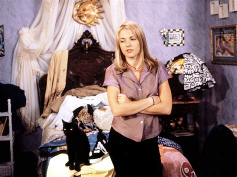 sabrina the witch sabrina the witch best moments