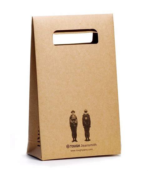 Paper Bag Kraft Besar 25x9x32 Cm sale brown kraft paperboard die cut handle machine paper bag for gift packaging buy