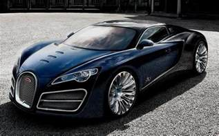 2016 Bugatti Veyron 2016 Bugatti Veyron Specifications Price Reviews Images