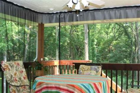 mesh curtains for patio mosquito netting curtains and no see um netting curtains