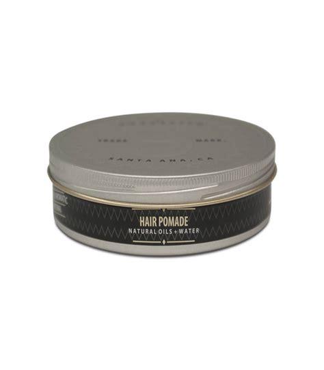 Pomade Suavecito Premium suavecito premium hair pomade pomada mm p 229 www nitrohead se