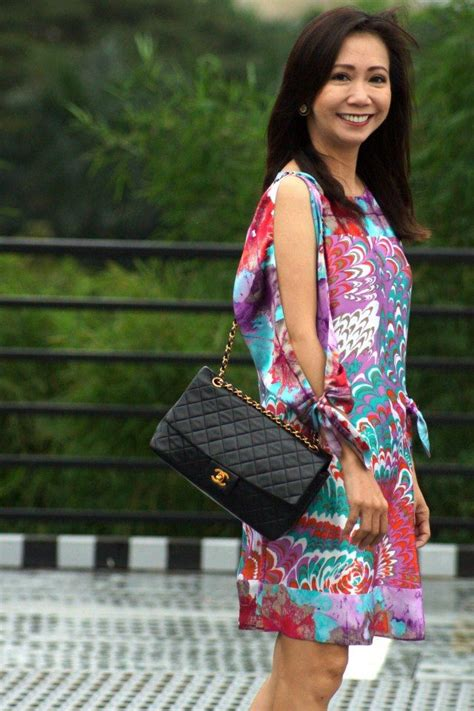 50 year old asian 17 best images about fashion for asian women 50 years old