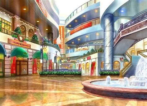 P Animestore by 17 Best Ideas About Anime Scenery On Anime