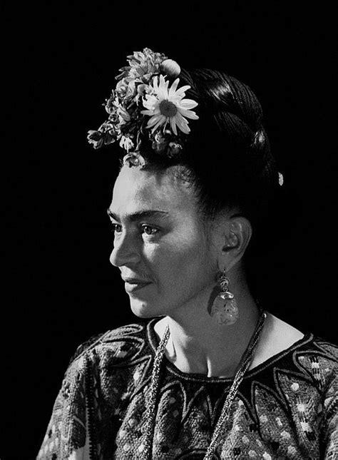 imagenes realistas de frida kahlo fotograf 237 as de diego rivera y frida kahlo 180 amor y locura