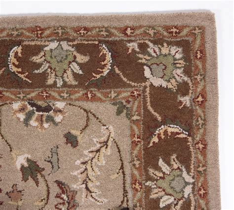 Brown And Grey Area Rugs Grey And Brown Area Rugs Obadiah Gray Area Rug Beth Silverivory Area Rug Saguaro Gray Area