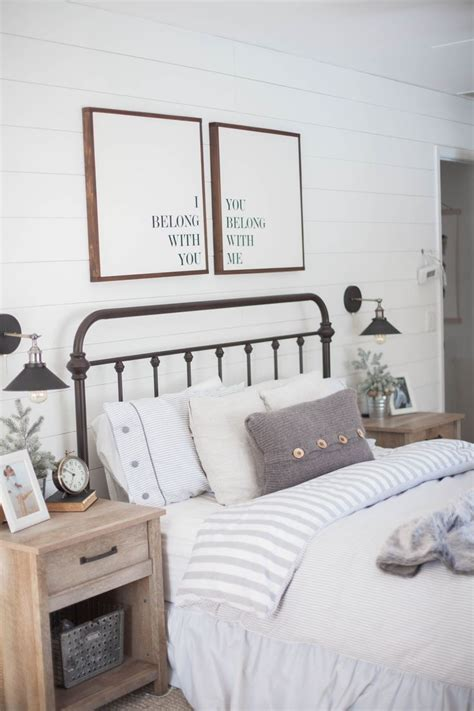 bed decor best 25 above bed decor ideas on above
