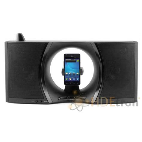 android speaker dock iphone dock android images