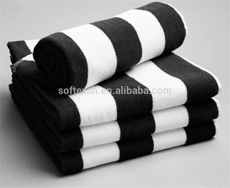 Black And White Bathroom Towel Sets by Black And White Bathroom Towels My Web Value