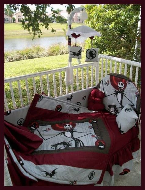 bedding nightmare before cool bed 17 best images about nightmare before christmas on