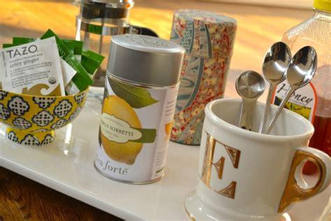 tea organization tea organization 28 images tea organization kitchen