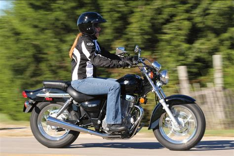 Suzuki Marauder 800 Top Speed Suzuki Gz Reviews Specs Prices Top Speed