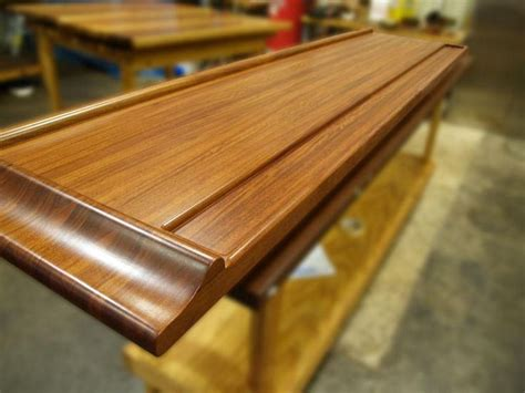 bar top rail bar top showing drink rail pudgie s bar pinterest