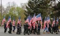 marc caron north carolina joseph t caron iraq war heroes our war heroes www