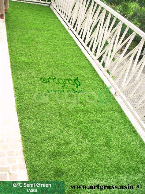 Rumput Sintetis Outdoor Taman artgrass rumput sintetis rumput sintetis taman dekorasi