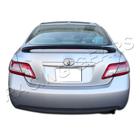 toyota abs light 2007 toyota camry abs and brake light on