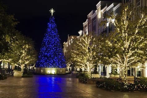 christmas lights from dallas on the ground diwali light installation in dallas frisco irving plano free estimates
