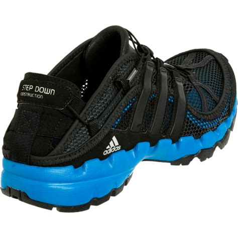 adidas outdoor shoes outdoor gear review adidas outdoor hydroterra shandal shoe