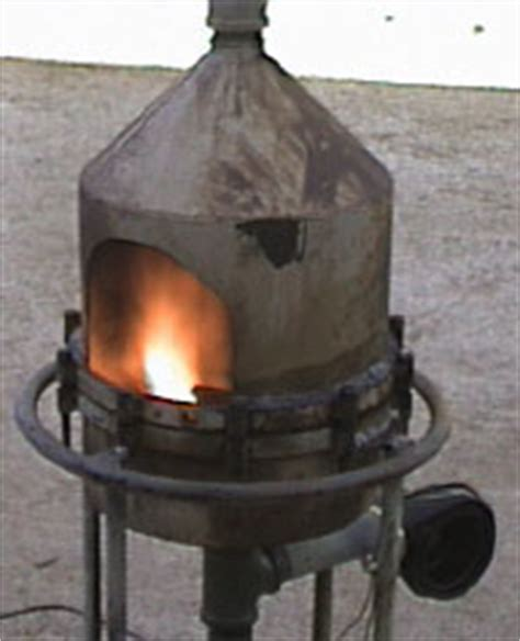 Small Forge Small Forge
