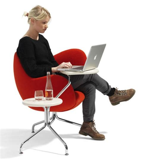 Comfortable Work by Multifunctional Everyday Chair Comfortable For Work Digsdigs