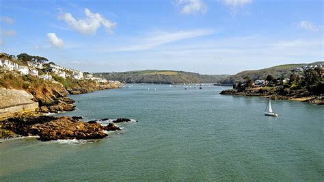 estuary cottage fowey luxury cottages fowey luxury self catering in fowey
