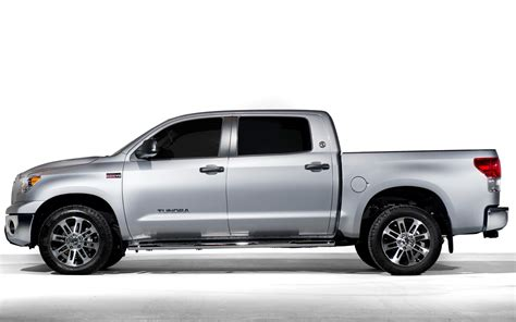how to reset maintenance light on toyota tundra reset 187 archive 187 2013 toyota tundra maintenance