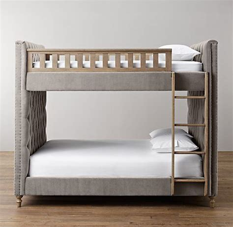 Hardware For Bunk Beds 44 Best Images About Guest Room On Pinterest San Diego Size And Products