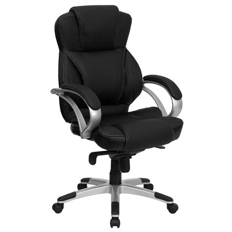 modern desk chair popular home interior decoration