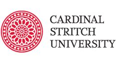 Cardinal Stritch Mba by Cardinal Stritch Bookstore Apparel Merchandise