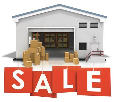 Prescott Garage Sales by Prescott Foothills Garage Sale Notifications And Information