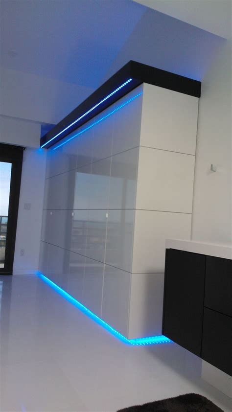 High Gloss Thermofoil Cabinet Doors by 1000 Images About Residential Cabinetry And Countertops
