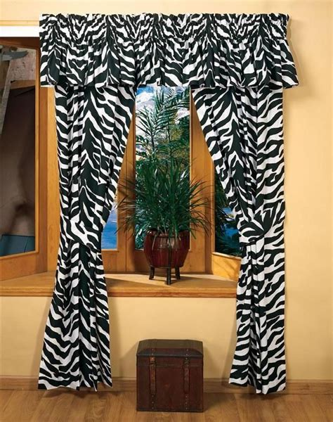 zebra bedroom curtains bedroom zebra curtains plans for uk print emprenet info