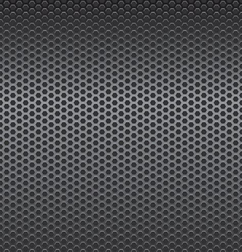 metal pattern for photoshop 15 uncommon set of metallic texture pattern and brushes