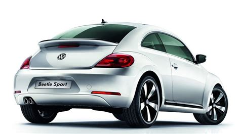 new volkswagen beetle 2015 volkswagen beetle 2015 s in oman new car prices specs