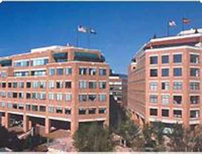 Office Space Alexandria Va Office Address At 1800 Diagonal Road Alexandria