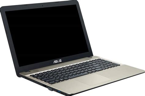 Asus I5 Laptop 40000 buying guide best laptop 40000 rs in india 2017