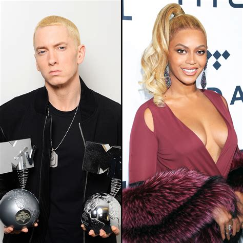 eminem beyonce listen to eminem and beyonce s new song walk on water