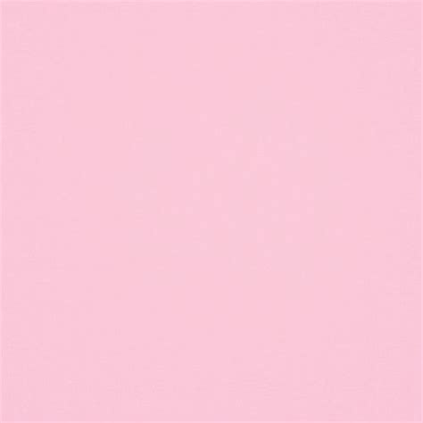 light pink color light pink solid cotton jersey knit fabric a pretty