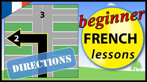 Best 25 Beginners French Ideas On Pinterest French For