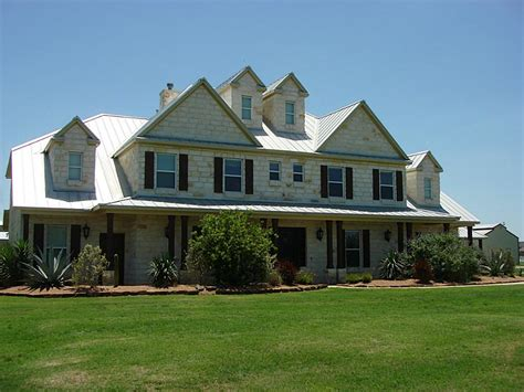 hill country house plans homesfeed