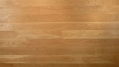 Interior: Enchanting Rustic Solid Wide Plank White Oak